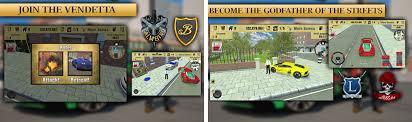 gangstar city apk crime lord gangster city 3d apk version 1 3