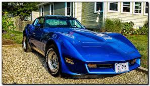 1981 corvette production numbers 1981 chevrolet corvette parts and accessories