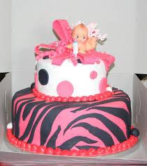 Baby Shower Cake And Cupcakes Unusual Design Ideas Baby Shower Cake Elephant Creative Wedding