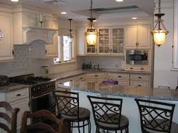 combined kitchen and dining room traditional elegant kitchen dining room combination