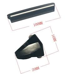 sharpening angle for kitchen knives knife sharpener angle guide for whetstone sharpening stone grinder