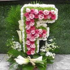 ta florist sachkhand florist sector 11d florists in chandigarh justdial