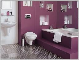 decorating a small bathroom with no window small bathroom window