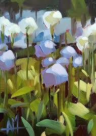 2579 best art color on canvas etc images on pinterest