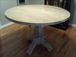 black round dining room table dining room awesome black round dining table for 6 dining room