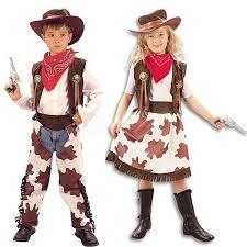 Best 25 Wild West Fancy Dress Ideas On Pinterest Wild West
