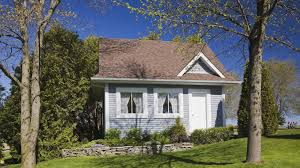 tips for downsizing downsizing your home how to downsize your house