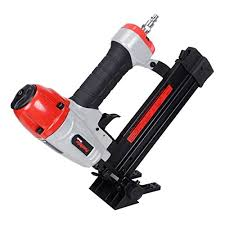 Best Flooring Nailer Best And Coolest 21 Nailers Cool Top Tools