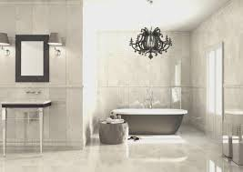 bathroom best bathroom tile ideas uk home design ideas fresh at