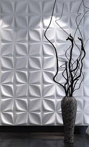 Embossed Wallpanels 3dboard 3dboards 3d Wall Tile by 31 Best 3d Wall Tiles Images On Pinterest Wainscoting
