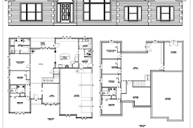 complete house plans 36 house floor plans labeled floor plans roomsketcher modern