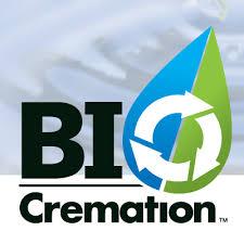bio cremation bio cremation bio cremation