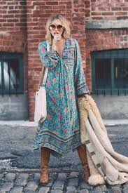 boho fashion 424 best boho fashion images on fashion ideas boho