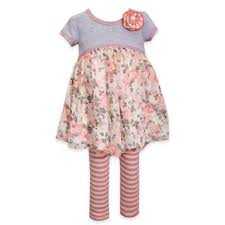 newborn baby dresses from buy buy baby