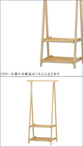 furnitures ideas wooden clothes rack hall tree coat rack short