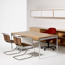 Saarinen Arm Chair Design Ideas 119 Best Eero Saarinen Images On Pinterest Executive Chair