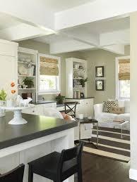 17 best living room paint ideas images on pinterest living room