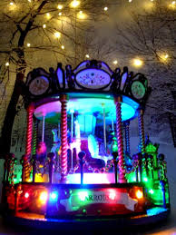 mr christmas lights and sounds fm transmitter diy christmas light show kit indoor box sound kitchener sequencer