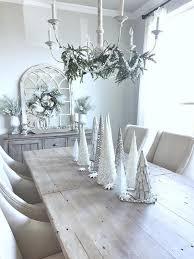 category christmas decorating ideas home bunch interior design