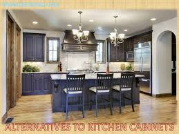 kitchen wall shelves ideas kitchen cabinets kitchen wall shelving ideas vintage kitchen