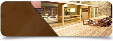 composite decking burlington wi burlington lumber company