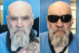 Charles Manson Meme - charles manson looks worse than ever after health scare