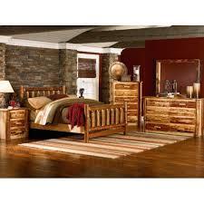 Rustic Log Bedroom Furniture Creative Creative Log Bedroom Sets Best 20 Log Bedroom Furniture