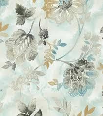 kelly ripa upholstery fabric 54