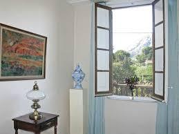 la chambre bleue picasso 100 la chambre bleue picasso pablo picasso artworks 1901 1903