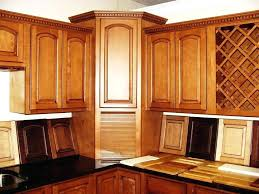 kitchen cabinets organization ideas corner kitchen cabinet organization ideas stephanegalland