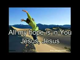 thank you hillsong 2010 lyrics best worship song with tears 6