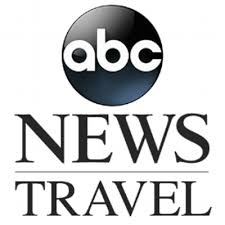 travel news images Tweets with replies by abc news travel abcnewstravel twitter png