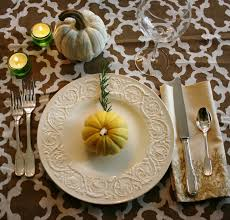 thanksgiving dishware ciao newport beach my thanksgiving table you vote