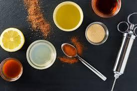 cajun turkey injection marinade recipe