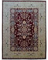 10 X 11 Rug 10 U0027 X 14 U0027 Rectangle Hand Woven Oriental U0026 Persian Area
