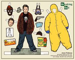 Watch Breaking Bad 3 Tv Shows You Need To Catch Up On And 1 To Avoid A Whole Lot Of