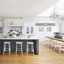 Small Kitchen Design Ideas Housetohome 12 Best House Images On Pinterest Modern Home Decor And