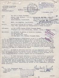 100 officer appointment letter navy pakistan navy wikipedia
