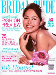 wedding magazines free by mail free wedding magazines and catalogs by mail canada mini bridal