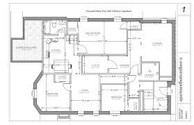 house plans with basement apartments walkout basement apartment floor plans basement apartment floor