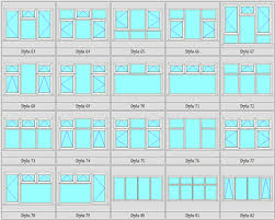 Awning Window Symbol Window Style Good Creative Of New Window Styles How To Choose And