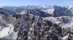 planet earth mountains youtube