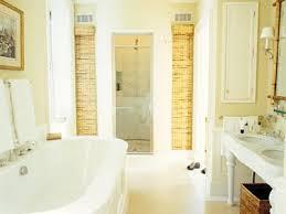 kitchen u0026amp bath best kitchen bathroom design home design ideas