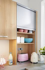 rolling shelves for kitchen cabinets cabinet pull out shelves kitchen pantry storage cabinet organizers