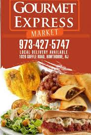 Gourmet Food Delivery Gourmet Express Market Home