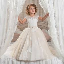 vintage communion dresses flower girl dresses vintage sash lace girl s birthday party