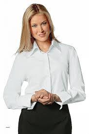 blouse femme de chambre chambre uniforme femme de chambre hotel hd wallpaper