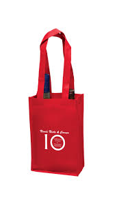 custom imprinted reusable grocery u0026 shopping tote bags awesome