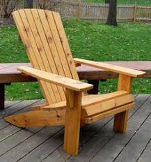 Free Adirondack Deck Chair Plans by Build Your Own Adirondack Chair Free Printable Plans And Step