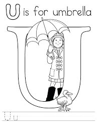large umbrella coloring page big umbrella coloring page coloring pages with kid coloring pages